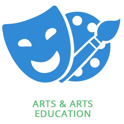 JLC-icons-arts education.png