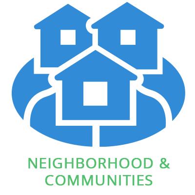 JLC-icons-neighborhood communities.png