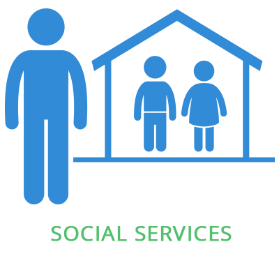 JLC-icons-social services.png