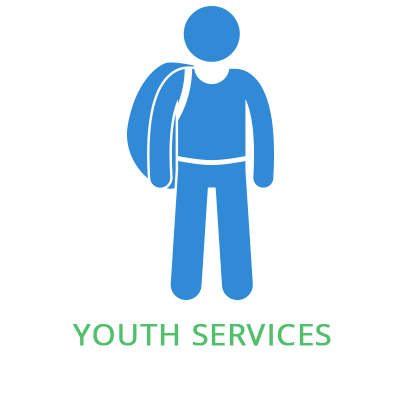 JLC-icons-youth services.png