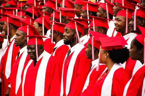 Graduation-Rhema-Haïti-2018-Web-6501.JPG
