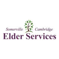 Somerville Cambridge Elder Services.png