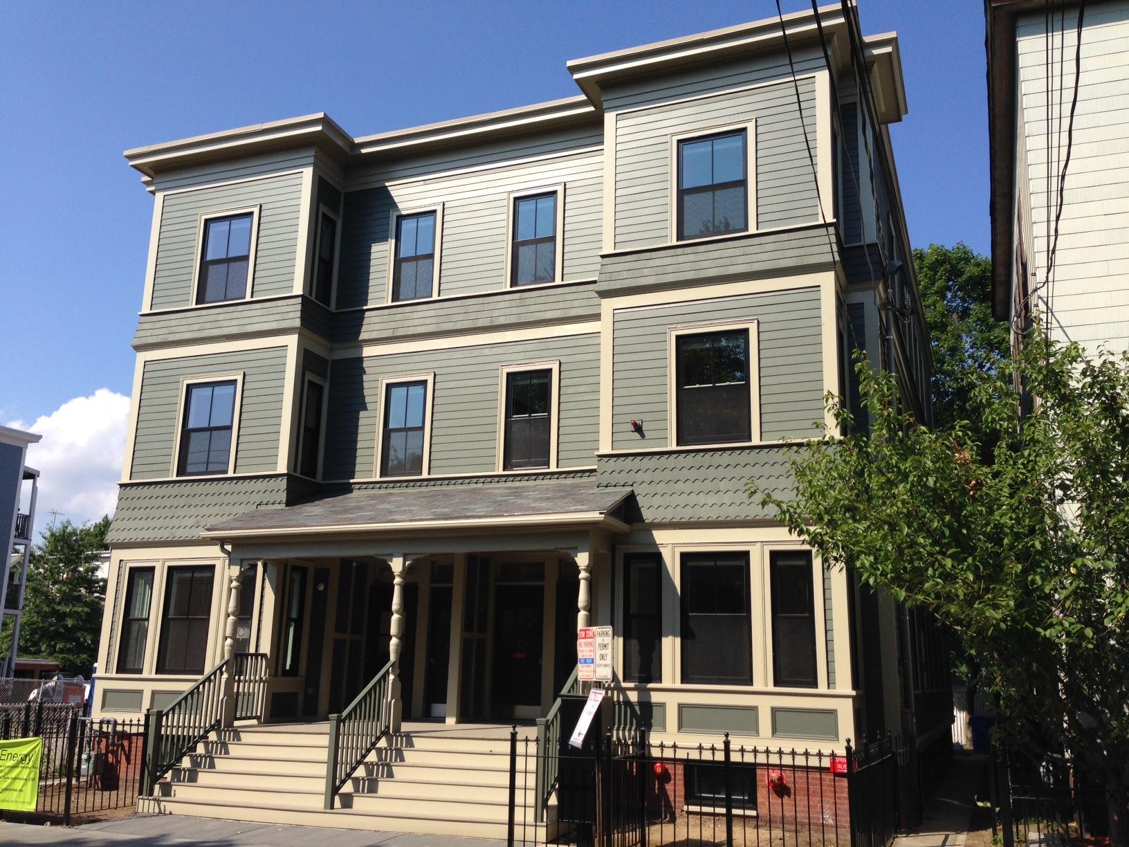 151-157 Allston Street