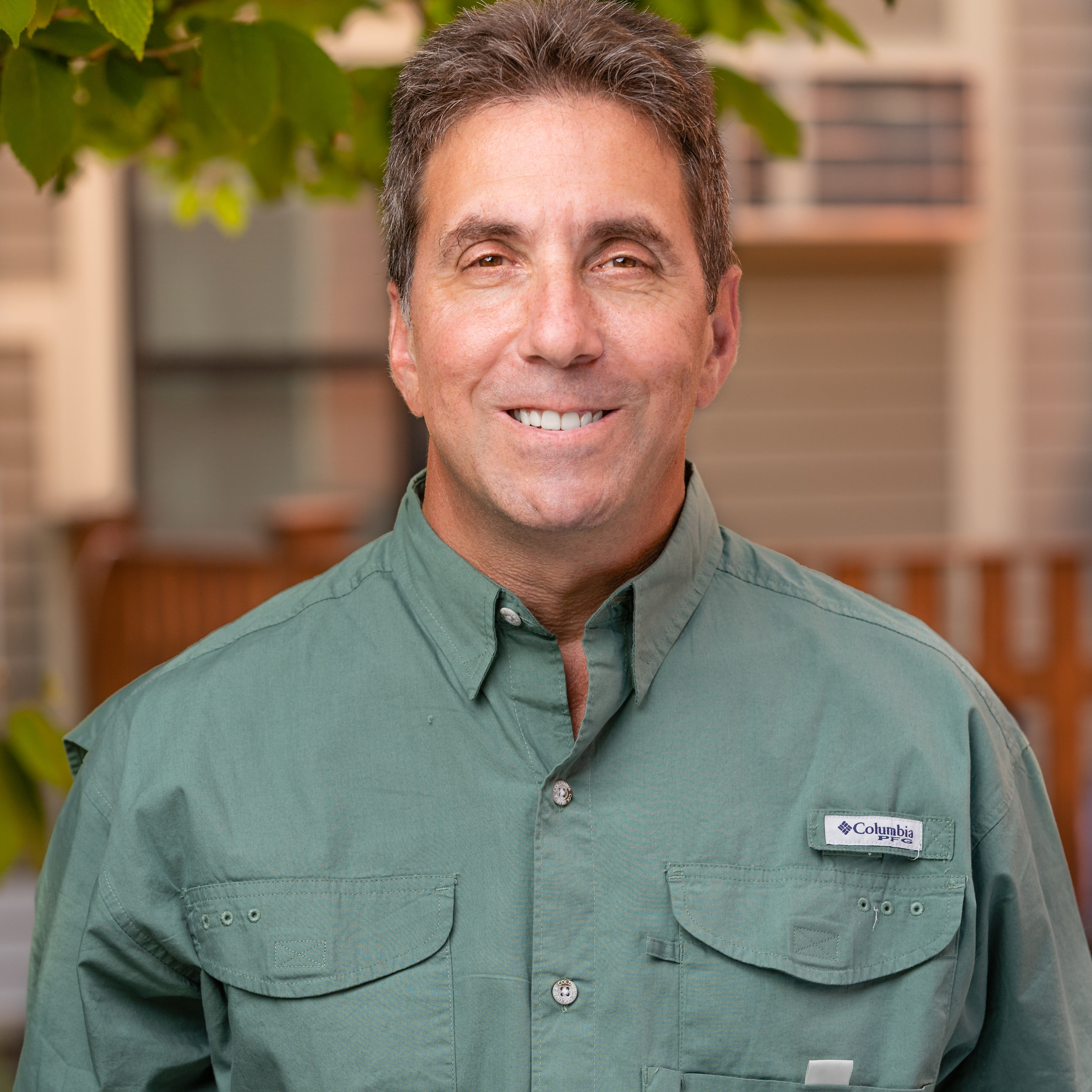 Michael Wolfson   Michael joined HRI in 2016, continuing his career in residential construction. Formerly as a General Contractor developing affordable home ownership opportunities on Cape Cod and later as a Project Manager remodeling in Metrowest, Michael has been involved in all phases of building homes. His responsibilities include inspecting properties, writing construction specifications, as well as active project construction management for the HIP and CNAHS programs, as well as the HRI/CNAHS rental portfolio.