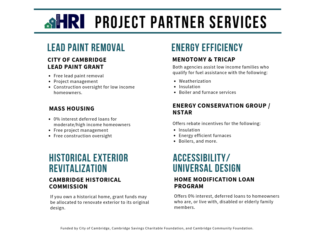 HIP Project Partner Services.png