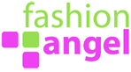 fashion-angel-london-logo-small.png