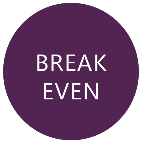 BREAK EVEN.jpg