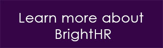 bright hr fuse brand image_smaller.jpg