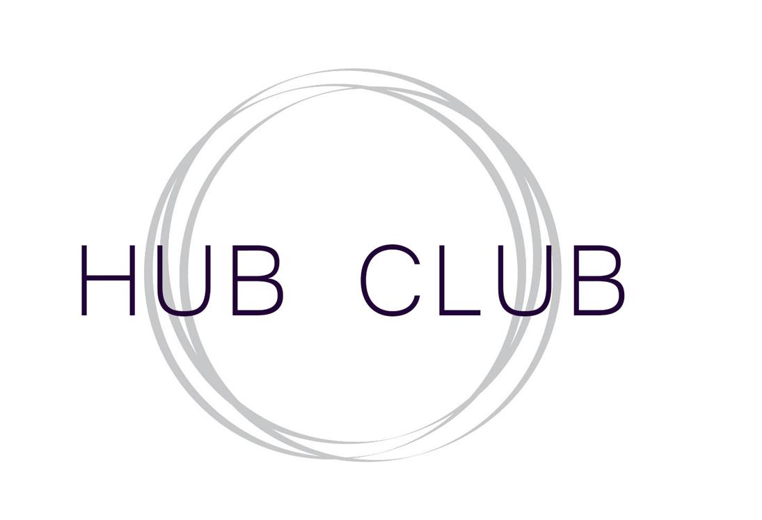 hub club.png