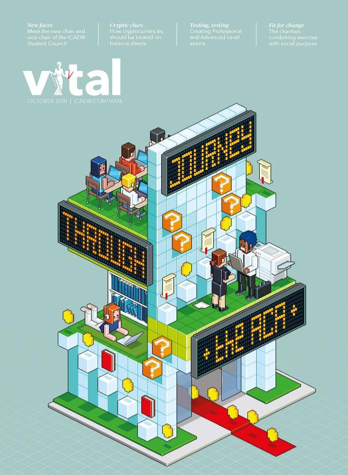 Vital_OCT18_cover.jpg