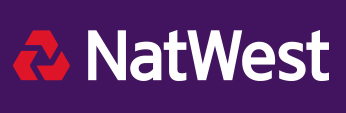 natwest_site_logo.png