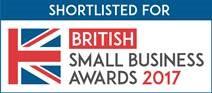 Small Business Awards 2017.jpg