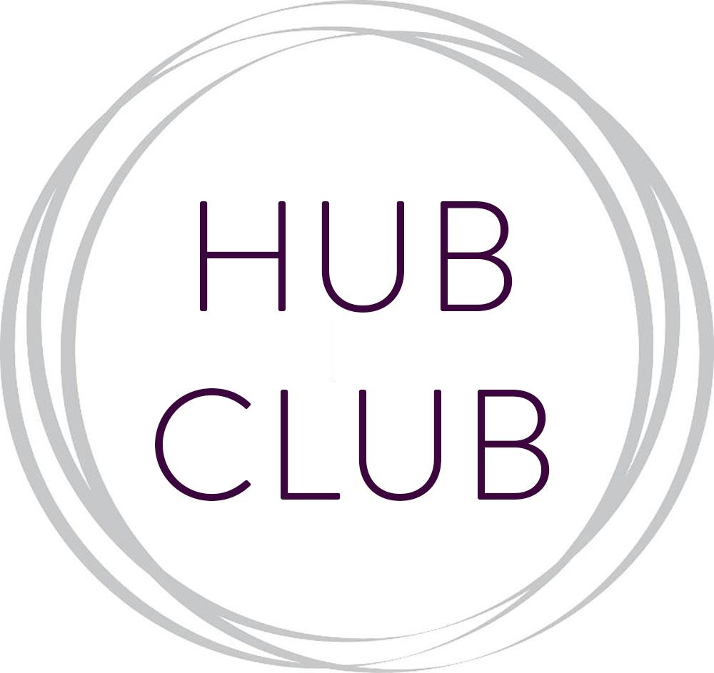 HUB CLUB LOGO.jpg