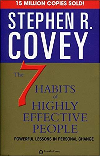 7 habit.jpg