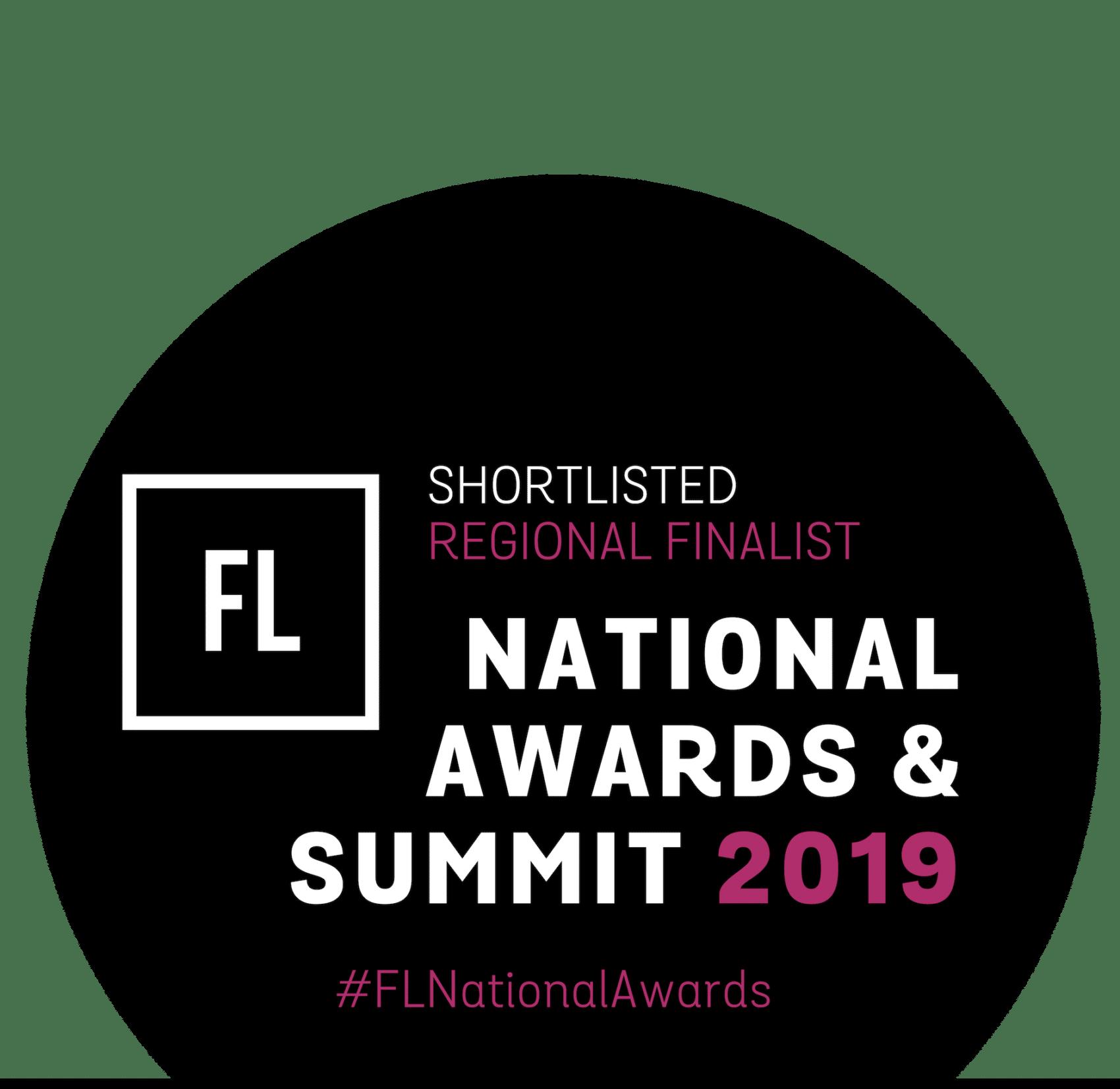 FL-National-Awards-2019-badge.png
