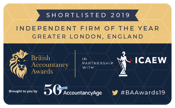 BAA_2019_Shortlist_Badge_Firm-Greater-London.png