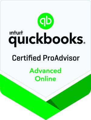 Advanced+Certification+logo.jpg