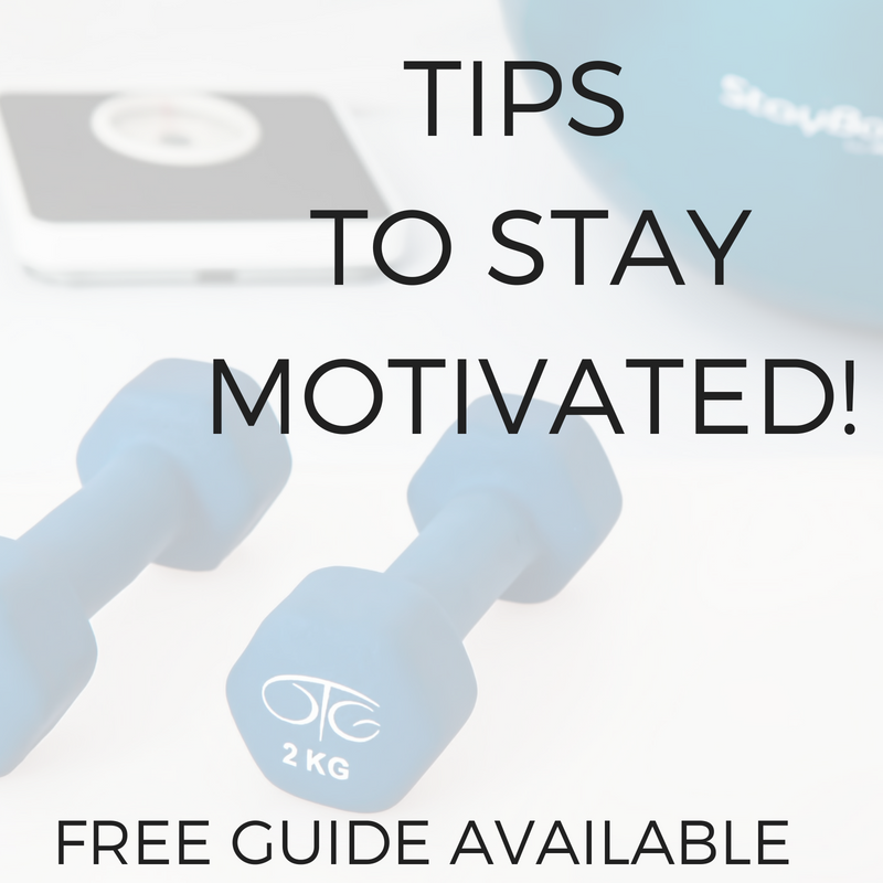 3 TIPS TO STAYMOTIVATED! (1).png