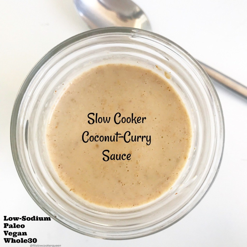 Slow-Cooker-Coconut-Curry-Sauce-PaleoWhole30-cover.jpg
