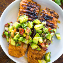 grilled-salmon-with-avocado-salsa-3-215x215.jpg