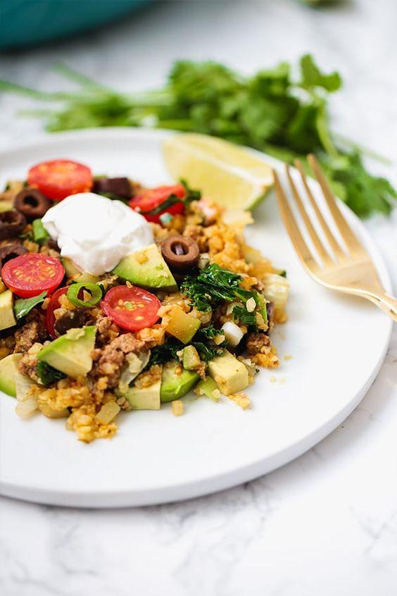 one skillet taco dish.jpg