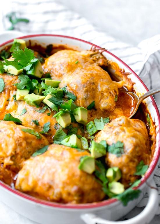 Danielle-Chicken-Enchilada-Roll-Ups-3.jpg