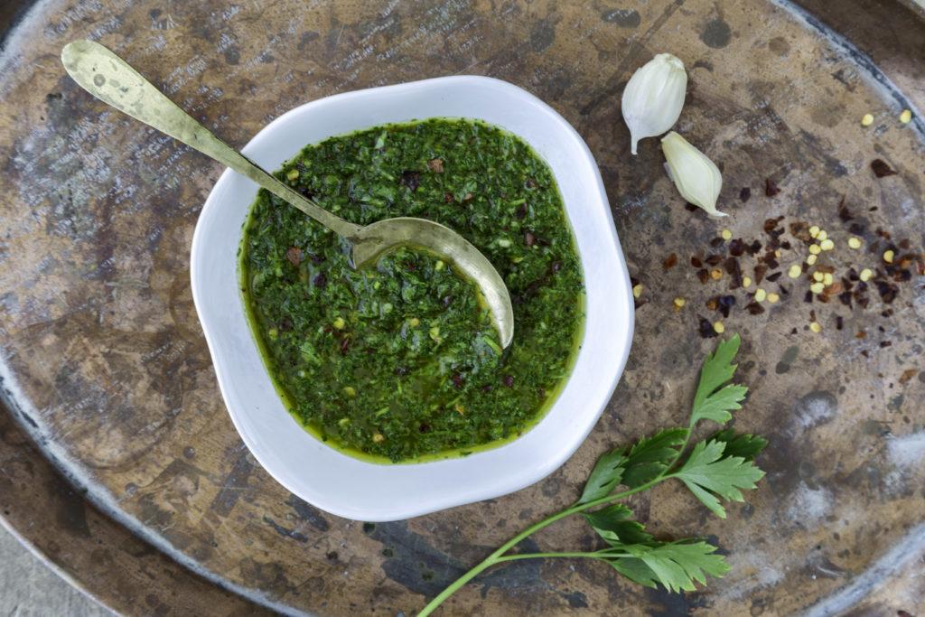 Chimichrurri-Sauce-1024x683.jpg