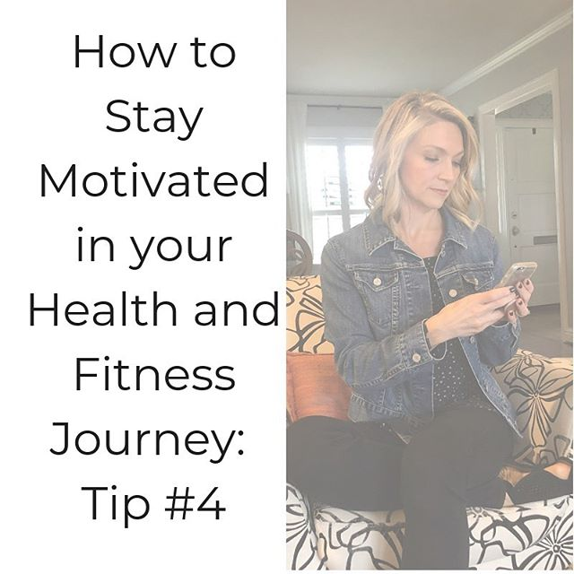 During the month of July we are discussing how to stay Motivated in your health and fitness journey... This week:  Tip #4:  Plan ahead simple meals .⠀⠀ .⠀⠀ Planning your meals ahead is SO important.  We are  running errands after work, busy with so many extra summer or after school activities, or our evening plans get changed.  It will happen a lot, to all of us.⠀⠀ .⠀⠀ But if you have planned super simple meals ahead of time, you are  more likely to go home and eat it!  If you have a complicated recipe, or even worse don't know what you are going to make - - all the temptations out there during the month of December might just take over.⠀⠀ .⠀⠀ Set yourself up for success.⠀⠀ .⠀⠀ I always keep a simple stir fry meal in my freezer.  And, because in the FASTer Way, we utilize Carb Cycling,  I make sure this meal can work on any day of the food cycle.  So I always have frozen stir fry vegetables, frozen shrimp and frozen rice (both regular and cauliflower) in my freezer.  Super simple, super quick.⠀ .⠀ .⠀ .⠀ .⠀ .⠀ .⠀ #fasterwaywithkristen #fasterwaytofatloss  #simplehealthymeals #tipsforweightloss #tipsforsuccess  #fatlossgoals #summermotivation #loseweightduringthesummer #healthylifestyle #freezermeals #carbcycling