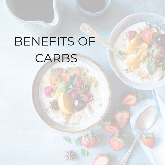 In the FASTer Way,  healthy and whole food nutrition is our focus.  And we eat A LOT of it!  The key is that we focus on the right foods at the right time.⠀ .⠀ * Complex carbohydrates fuel workouts and increase energy.⠀ * Carbohydrates trigger the release of insulin, so it is important to know WHEN to eat them.⠀ * Carbohydrates consumed at the right time will teach your body to reach into your fat stores for energy.⠀ * So many favorite foods contain carbohydrates, so cycling creates a sustainable lifestyle of enjoyable foods.⠀ * A sustainable lifestyle will allow you to reach your goals without feeling deprived⠀ .⠀ In my journey to health and wellness, I have found this lifestyle to be the most sustainable.  I get to eat all the foods I love by timing them correctly, have so much energy,  and my body continues to use fat as fuel.⠀ .⠀ Share how eating whole food carbs have helped you!!🍇 🍏 🥕 🥔 🍅 🍌 🍿 ⤵️ ⤵️ ⤵️ .⠀ .⠀ .⠀ .⠀ #carbcycling #benefitsofcarbs #fasterwaytofatloss #moreenergy #fatburning #carbenergy #fasterwaywithkristen