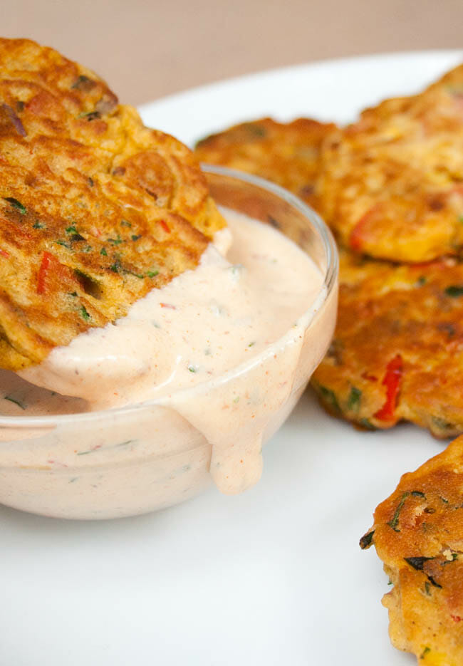 vegetable-fritters-vertical-twosaved-for-long-pin.jpg