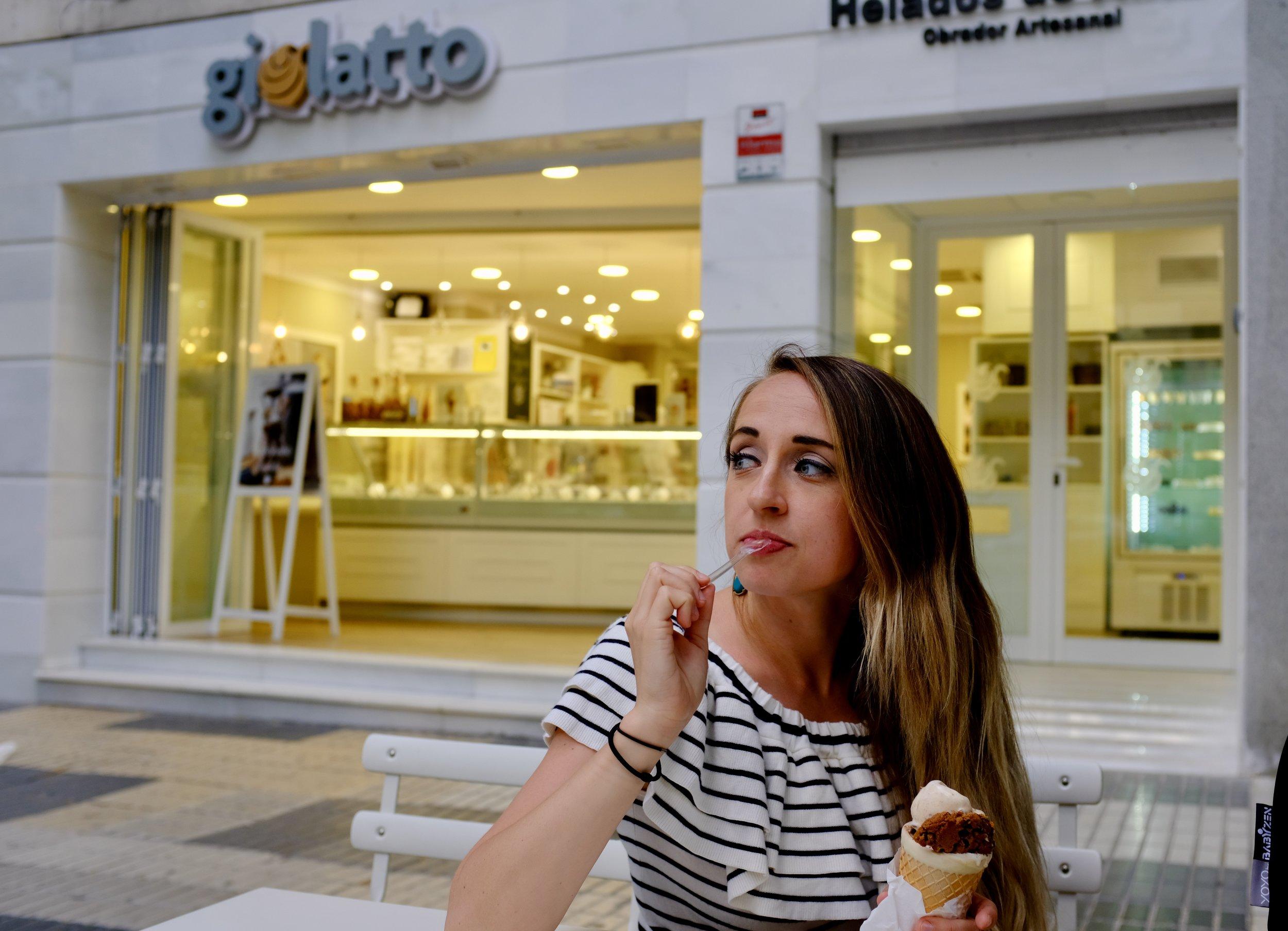 Giolatto Ice Cream_City Nibbler_Seville