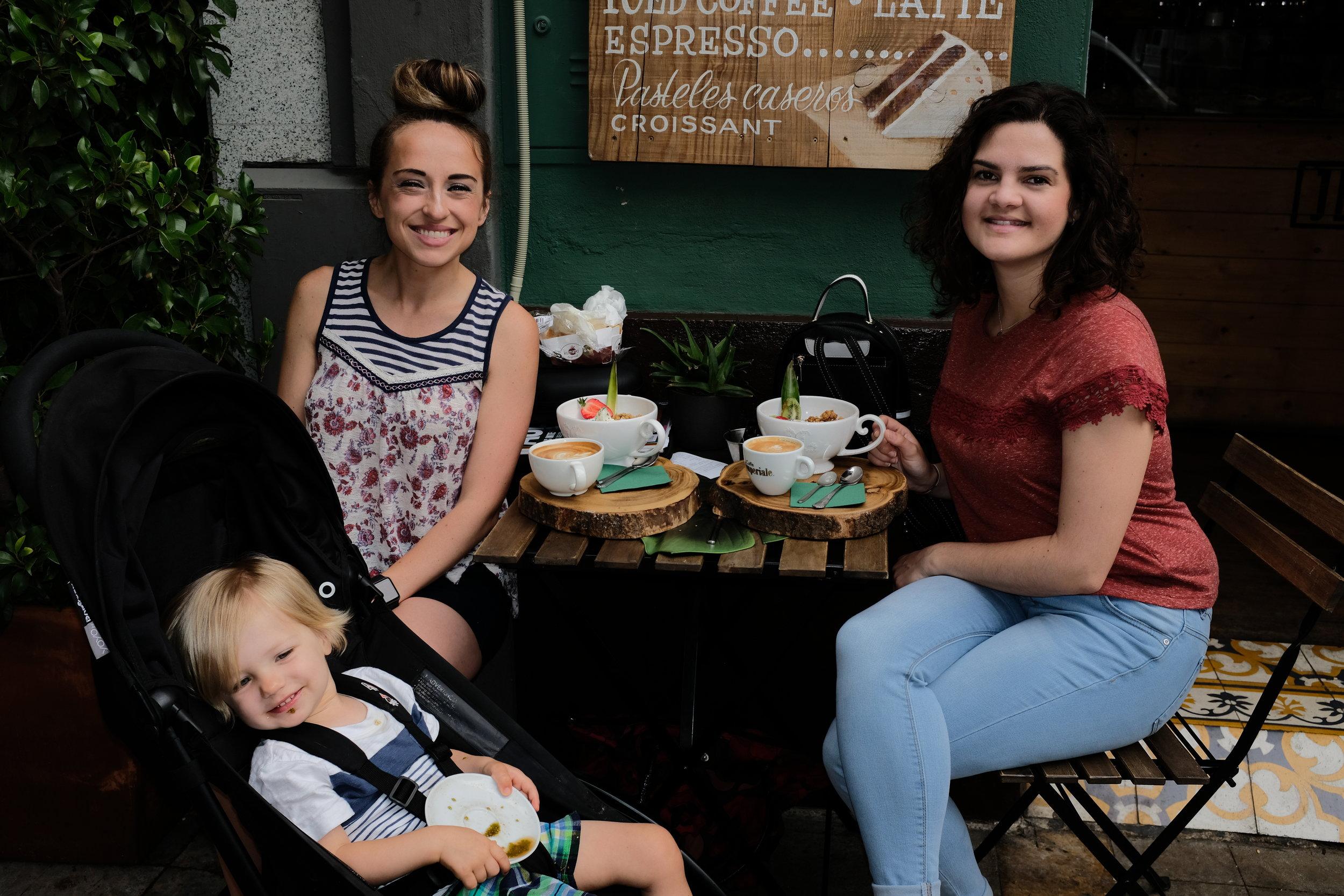 Café Otto_City Nibbler_Seville