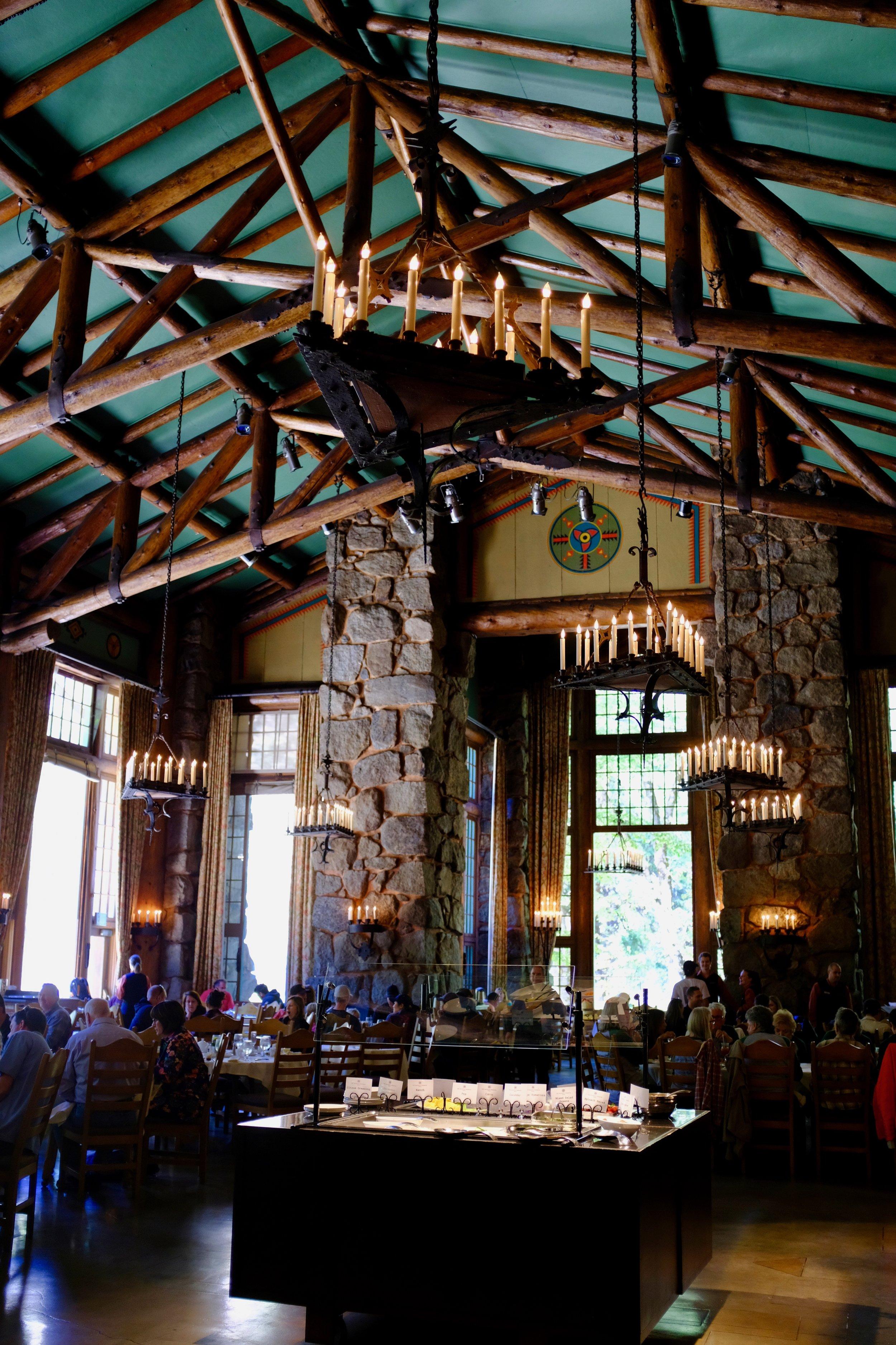 The Majestic Hotel Sunday Brunch_City Nibbler_Arizona