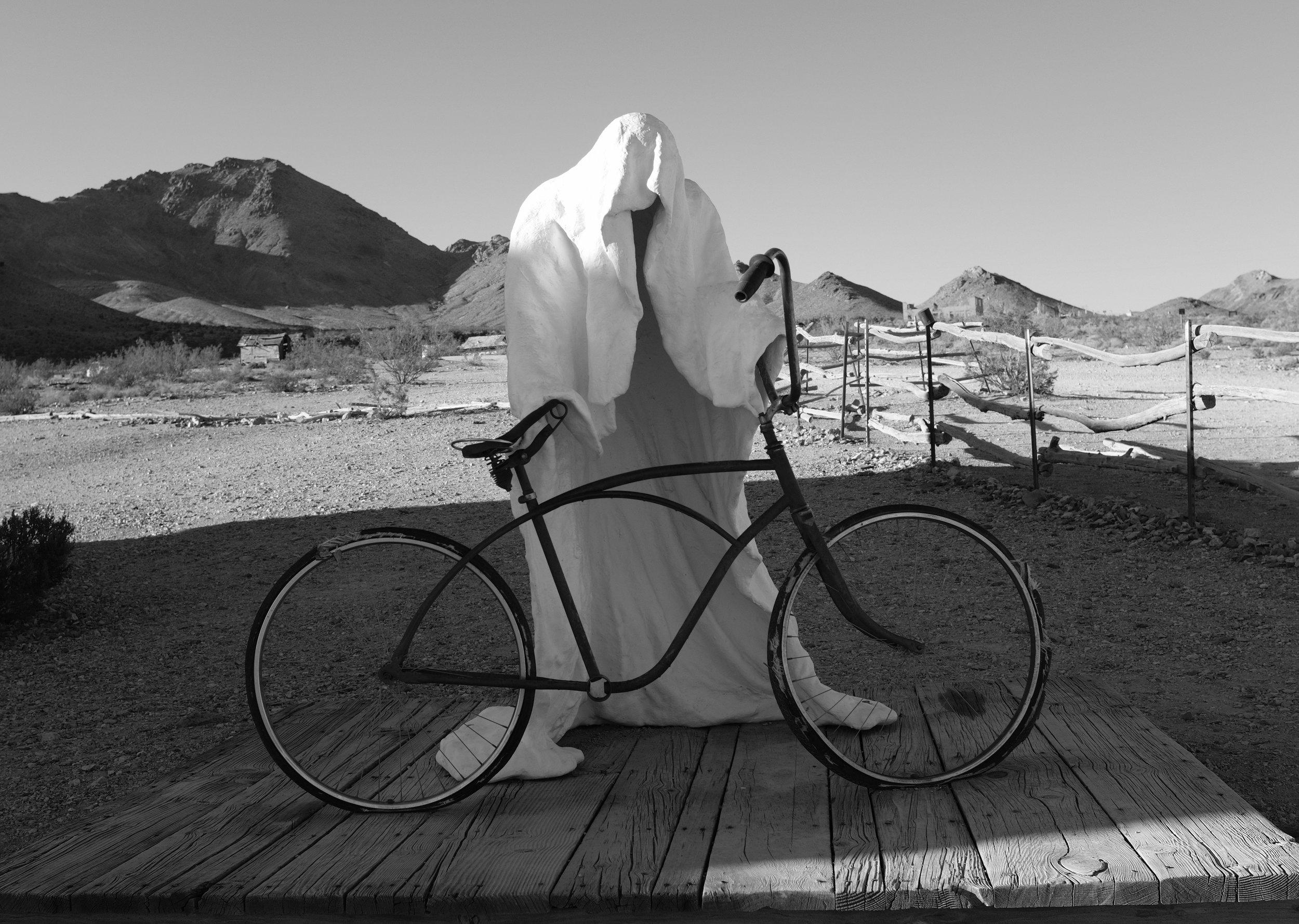 Rhyolite Ghost Town_City Nibbler_Nevada