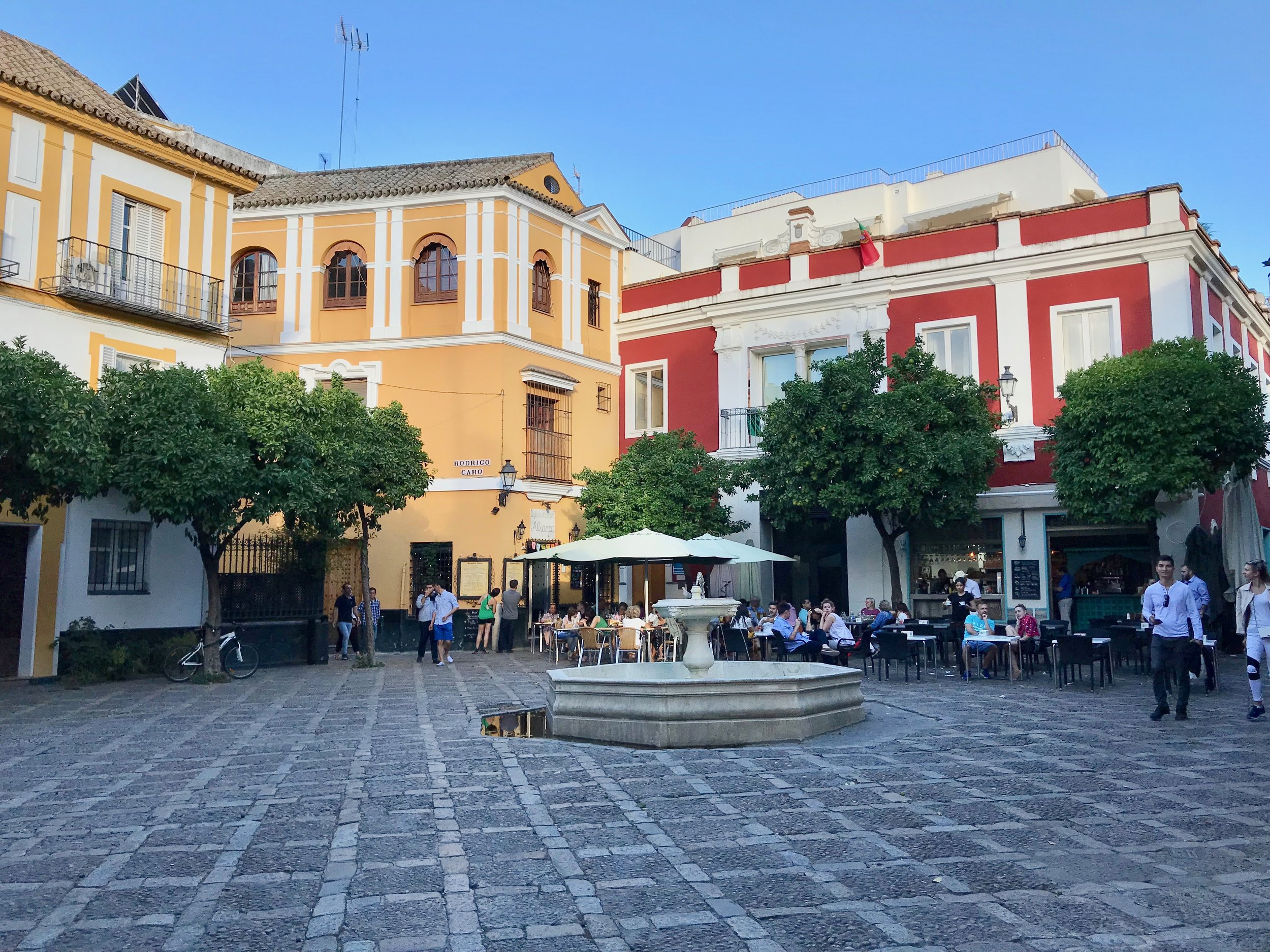 Santa Cruz_City Nibbler_Seville