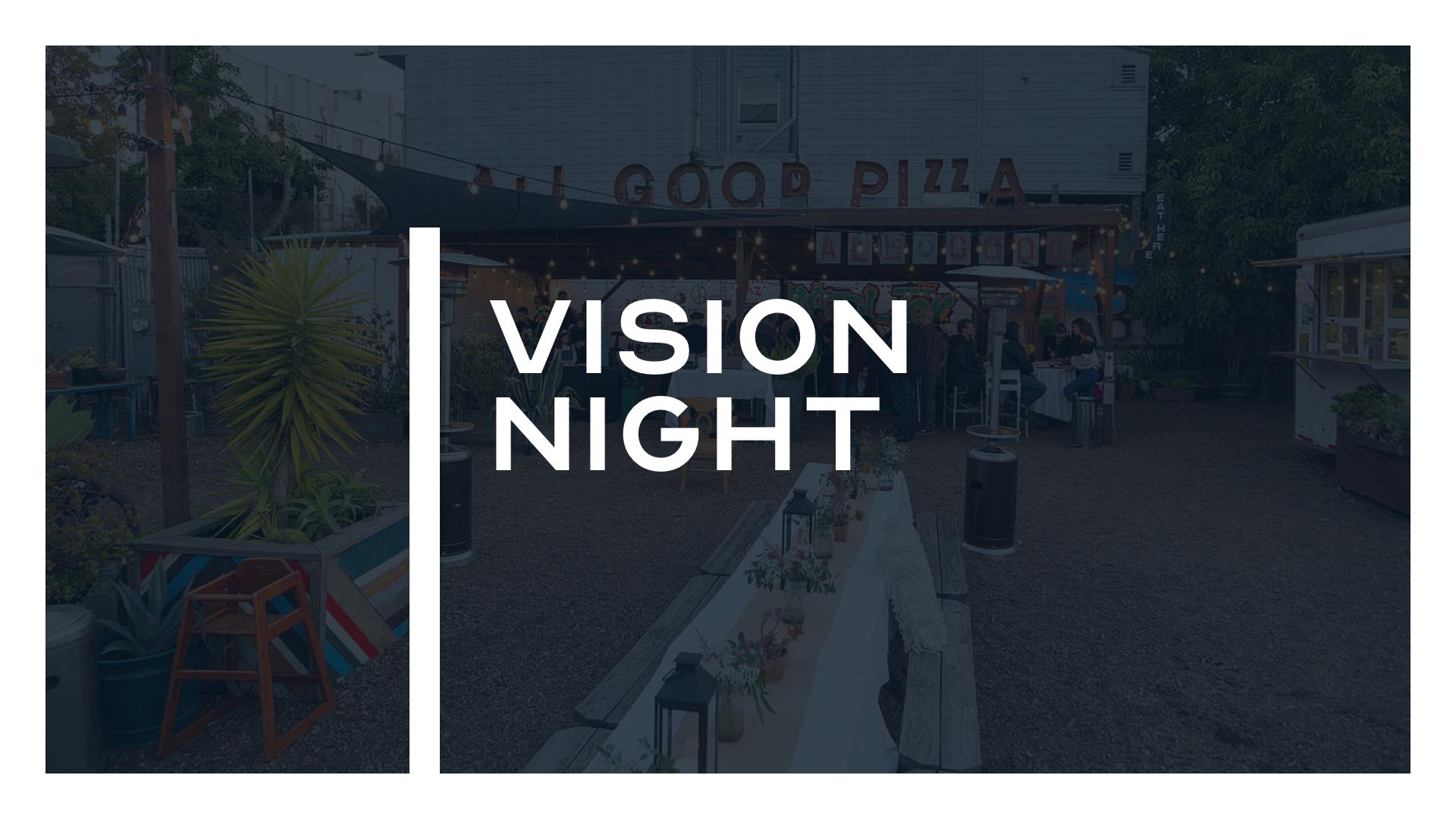 19-03-15-Vision-Night-HD.png