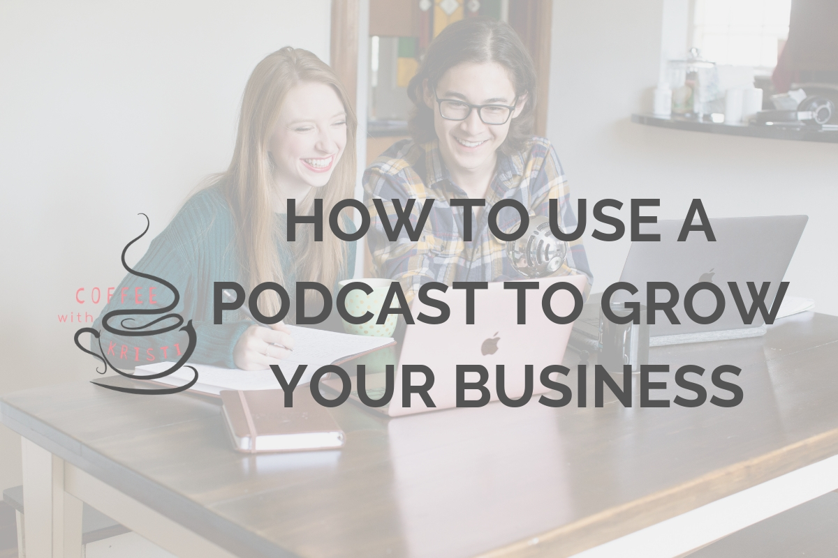 podcast-grow-business-picture.jpg
