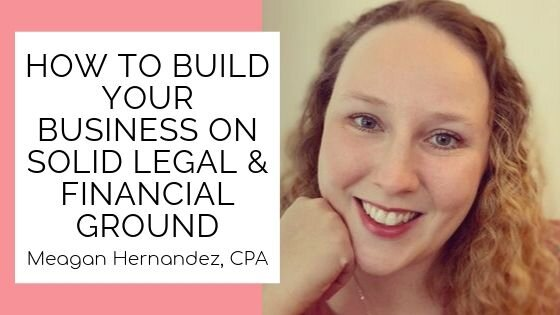 How to Build Your Business on Solid Legal & Financial Ground.jpg