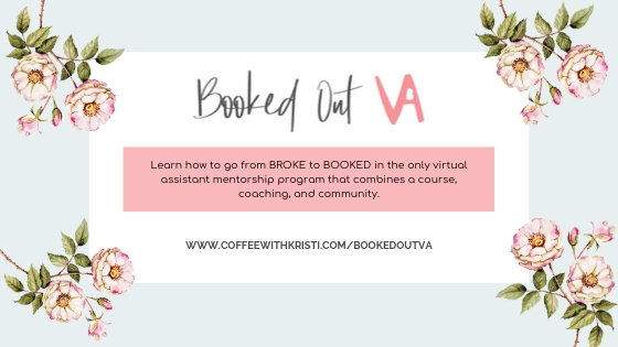 booked-out-VA-blog-graphic.jpg