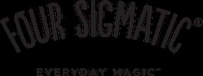 FourSigmatic_dfd2017b-f239-4a7a-835e-3ba39755ffc2.png