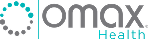 Omax Health Logo_Hi Res_FINAL_082517.png