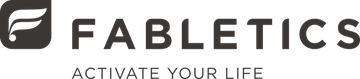 FL-logo-claim.png