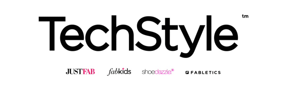 TechStyle.png