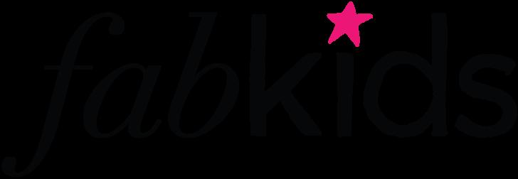 logo-fabkids.png