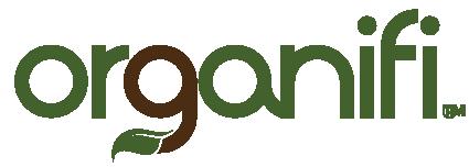 organifilogo.png