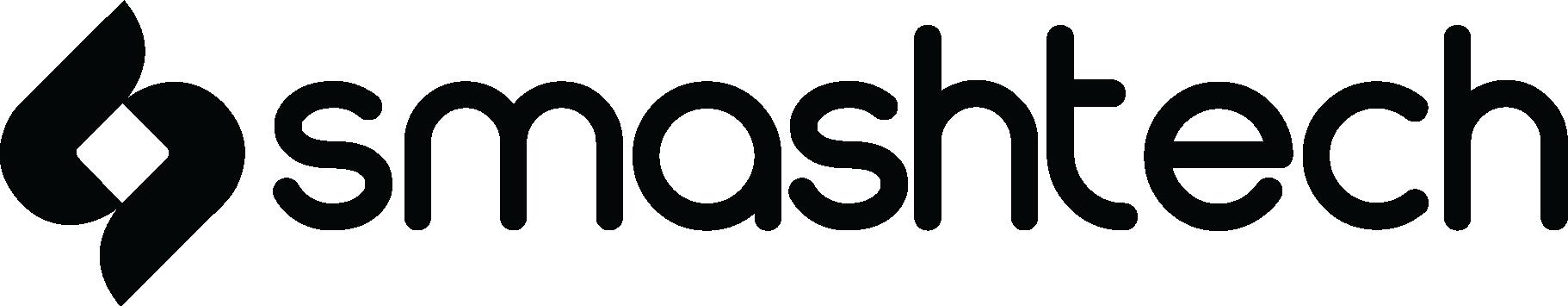 smashtech_logo_68346.png