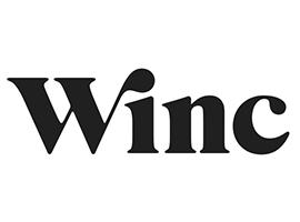 winclogo.jpg