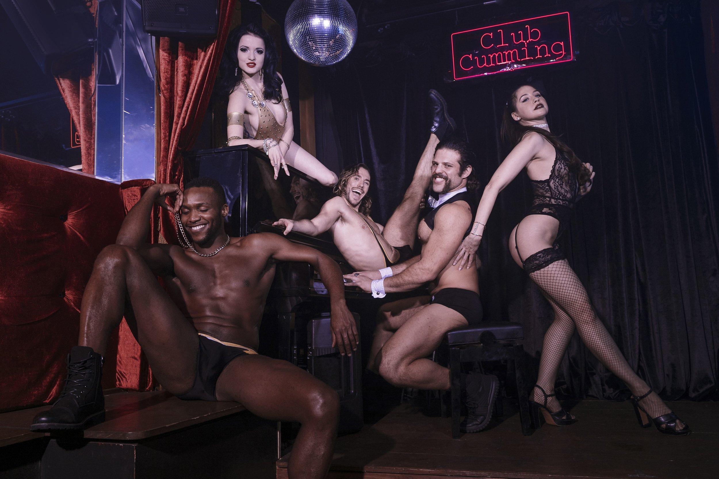 Club Cumming NYC.jpg