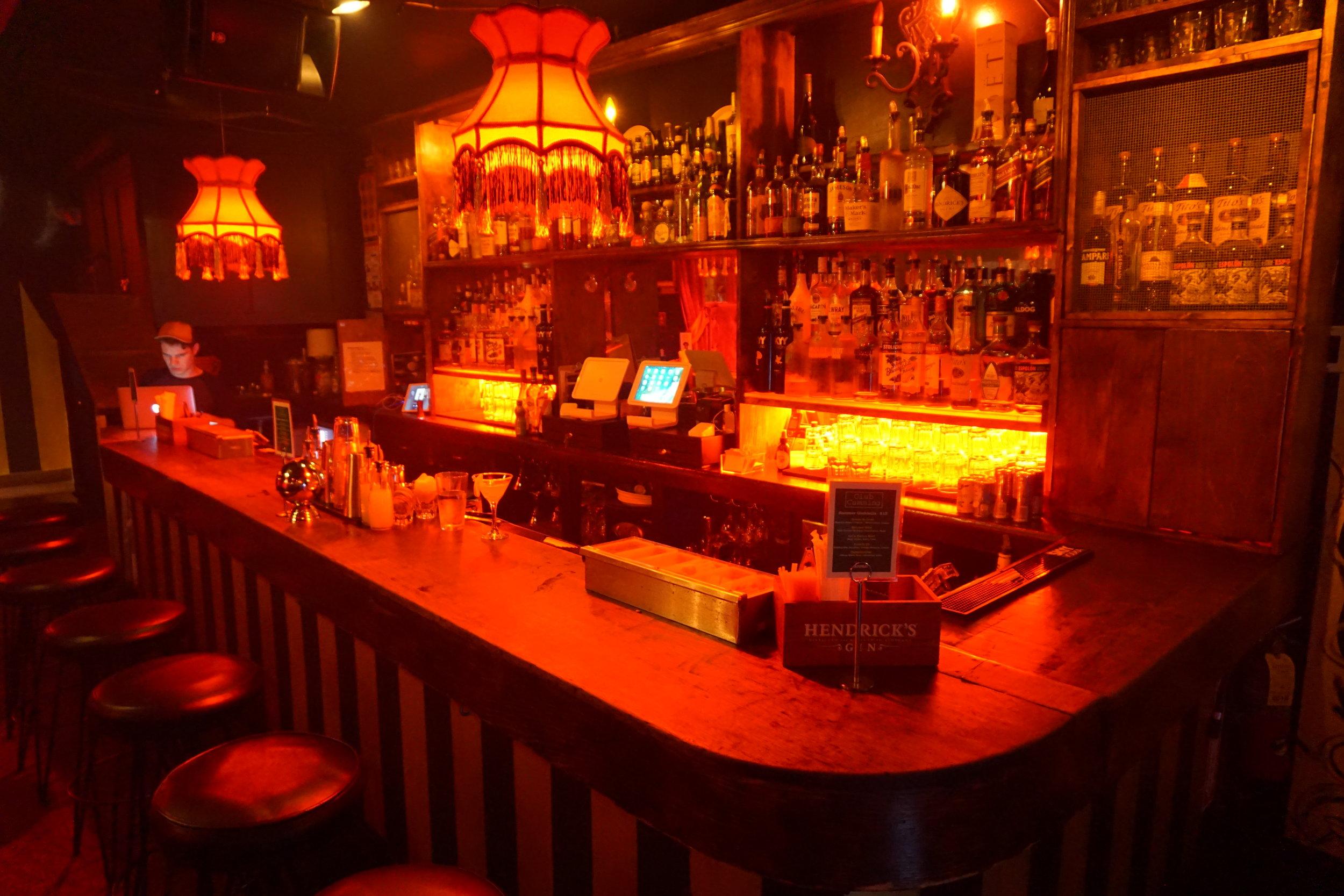 Empty Bar 7.jpg