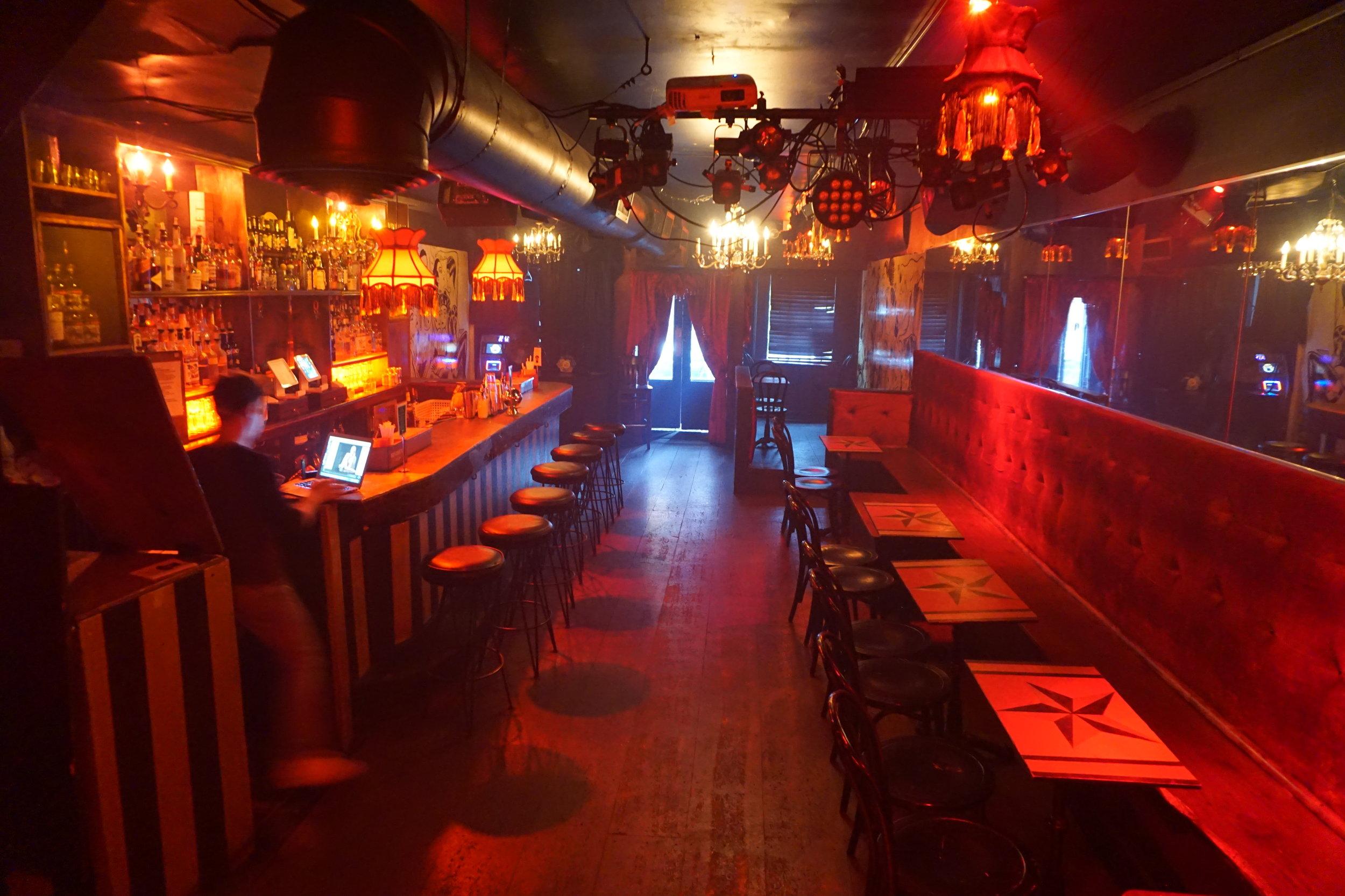 Empty Bar 4.jpg